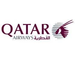 qatarairways