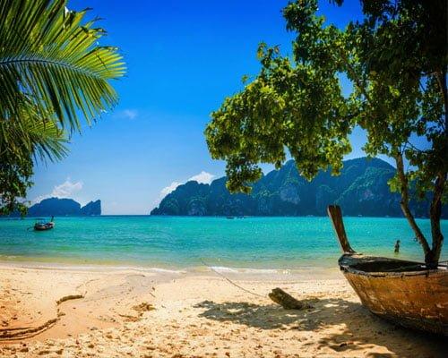 Phuket 4 Star